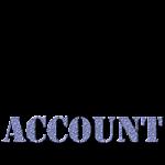 account2