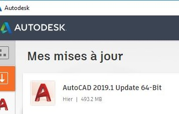 Acad_2019-1-MAJb