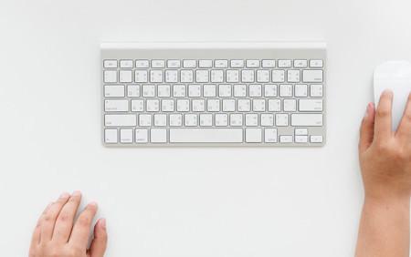liens utiles autodesk