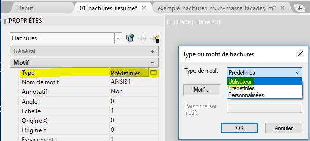 hachure-choisir-type_p