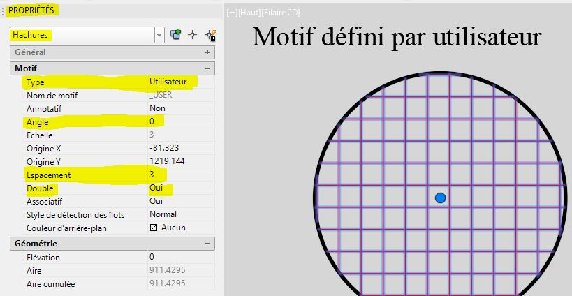 hachure_motif-defini_user1