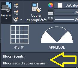 Palette_bloc_04icone