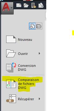 comparer01_icone