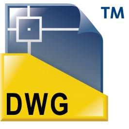 icone_DWG1