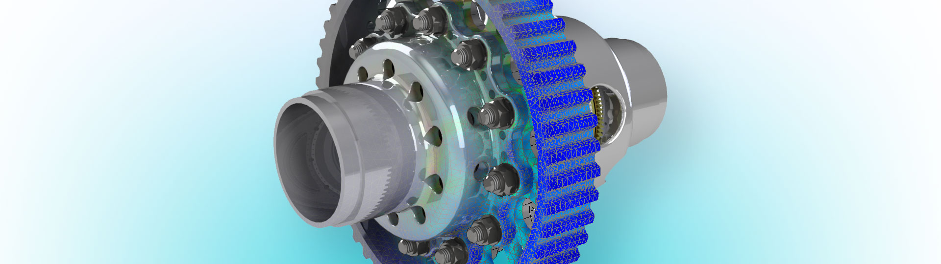 simulation autodesk