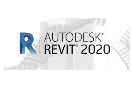 GABARIT REVIT TÉLÉCHARGER