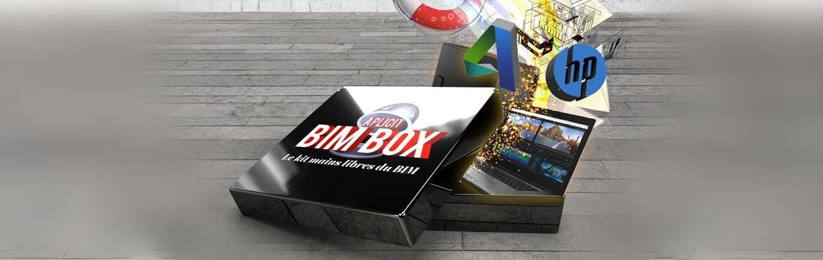 aplicit bim box