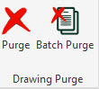 drawing_purge_icones