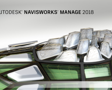 Comment réaliser un phasage 4D sous Navisworks
