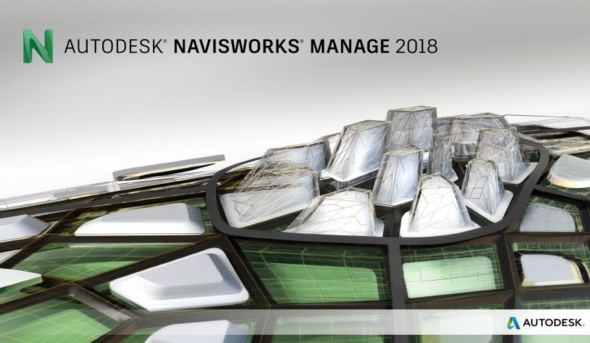 Création d'une vidéo Navisworks
