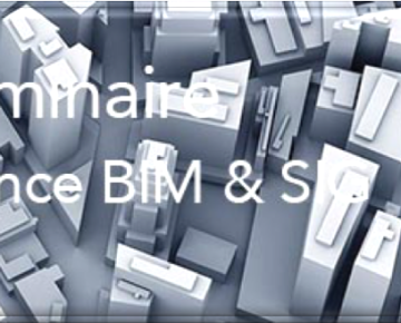 Convergence BIM-SIG