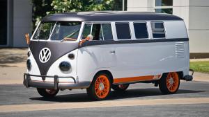 volkswagen autodesk