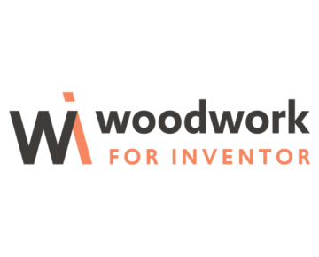 Logo-Black-Woodwork
