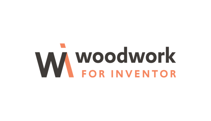 Logo-Black-Woodwork