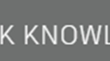 Gestionnaire de licence réseau des logiciels autodesk version 2020