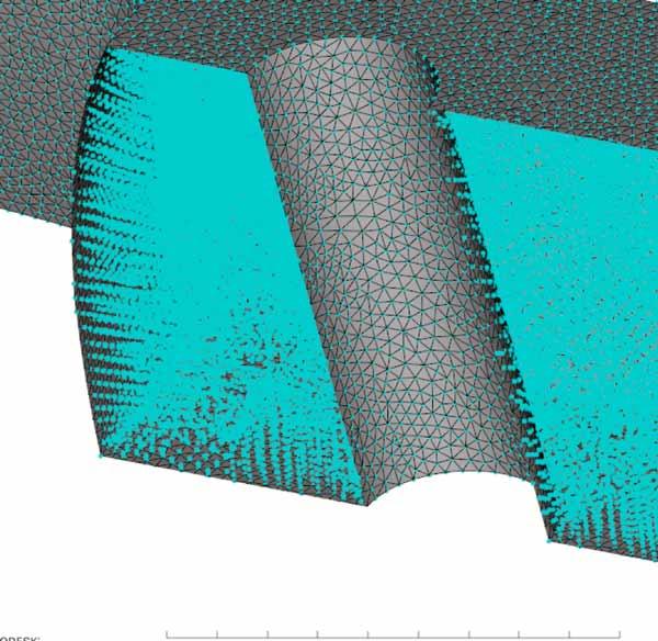 moldflowinsight1