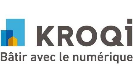 kroqi