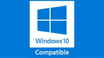 Compatibilité des produits Autodesk sous Windows 10