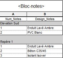 Bloc-Notes-011
