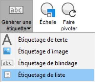 IncermentationAutomatiqueNetfabb6