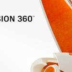 Tôlerie sur fusion 360