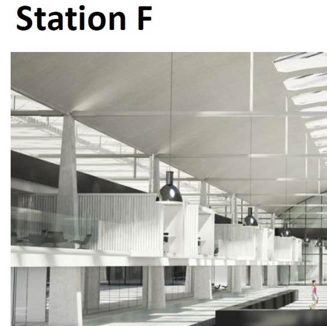 Autodesk Future of Making Paris