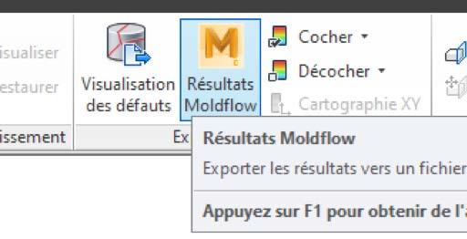MoldflowCom2