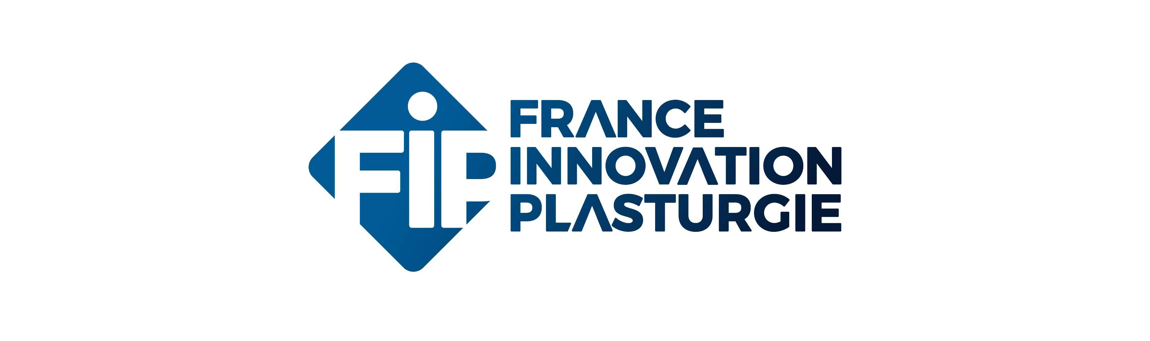 France Innovation Plasturgie