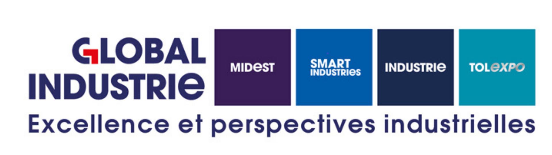 Global Industrie 07 au 10 Septembre 2021