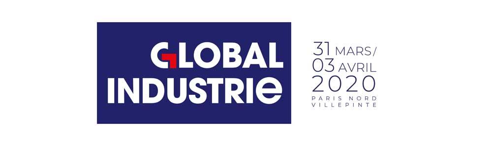 global industrie 2020