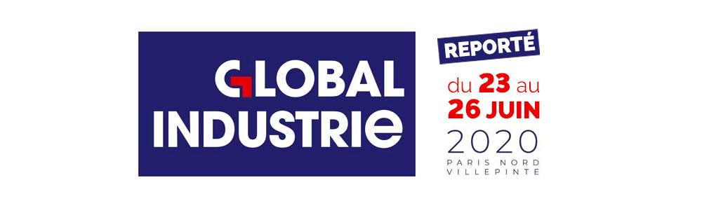 GlobalIndustrieUneReporte2