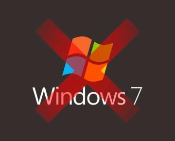 Fin du Support Windows 7 - Aplicit vous accompagne