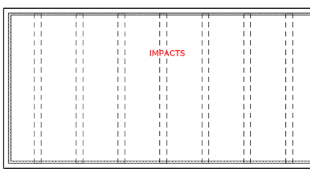 Impact-PG1