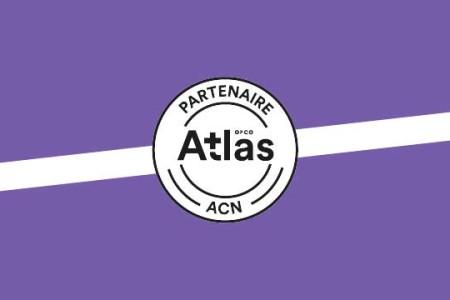 partenaire atlas