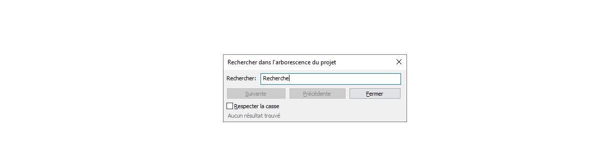 recherche_entete