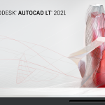 AutoCAD_LT-2021-01