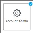 BIM_360-Utilisateurs