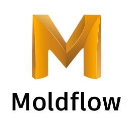 MoldFlow : Modélisation d'un canal chaud en entrée de carotte