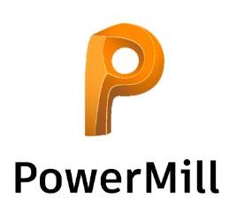 BoutonPowerMill