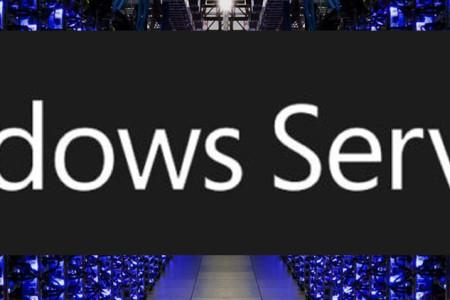 2019 Autodesk Microsoft Server Windows