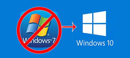 windows_7_vers_10L