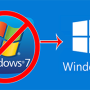 windows_7_vers_10L