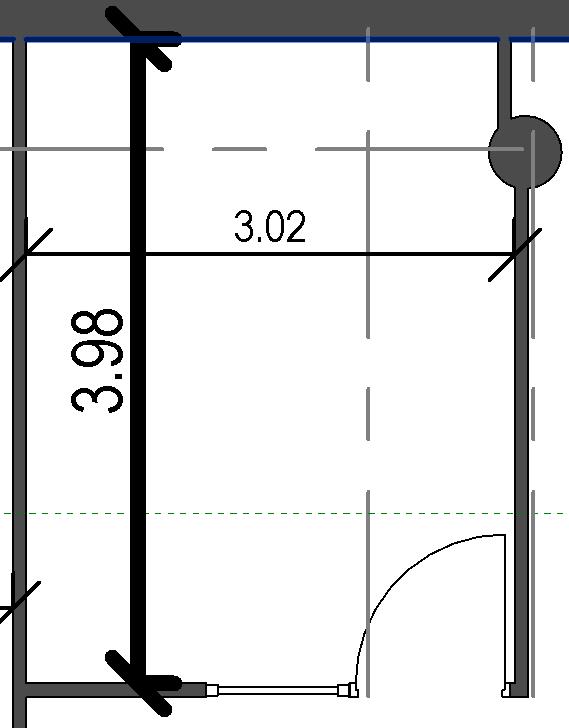IMG 2 - Paramètre côte modfiée
