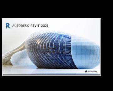 REVIT 2021 - Nouveautés