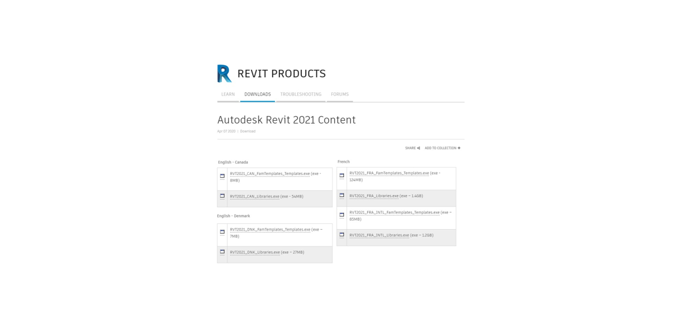REVIT_2021_Install-Banniere