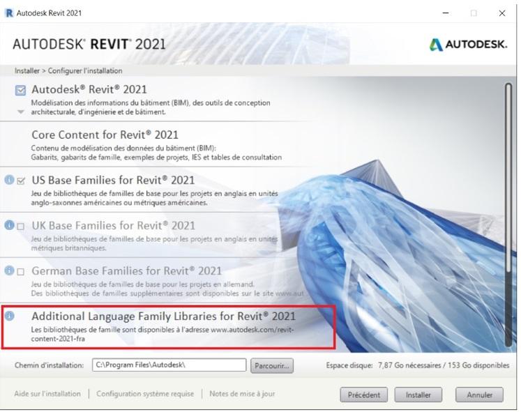 REVIT_2021_Install