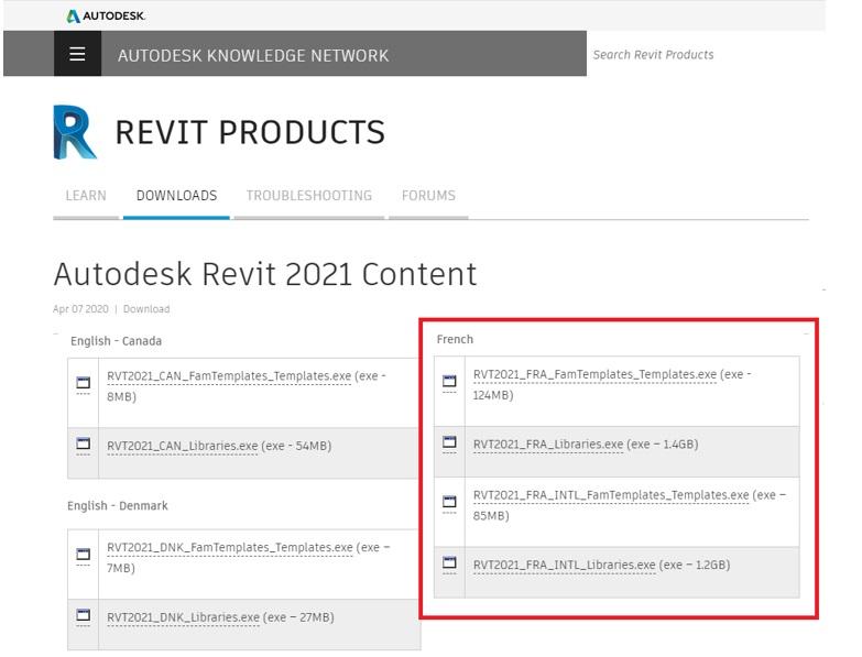 REVIT_2021_Install3