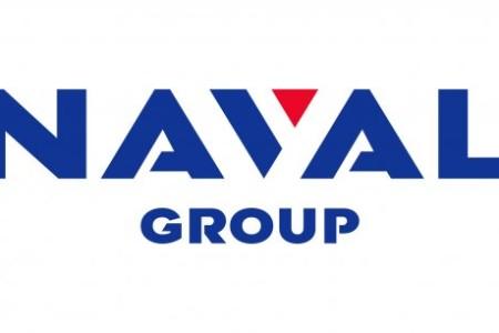 dcns-naval-group-herve-guillou