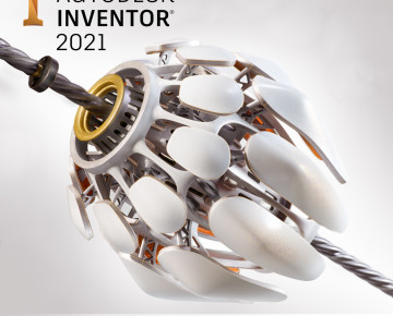 inventor-2021-badge-1024px