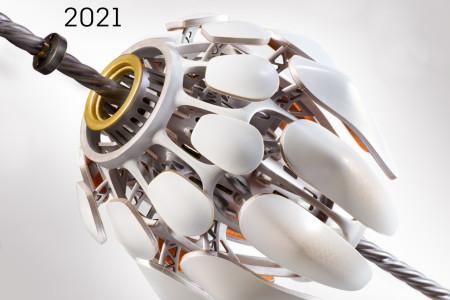 inventor-2021-badge-1024px